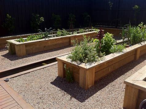 Garden Planters Melbourne by Andrew Renn Design Beautiful Gardens Of Melbourne