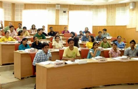 Icfai Hyderabad Mba by Icfai Business School Ibs Hyderabad Admissions