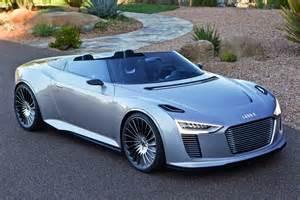 Audi R8 2020 404 Not Found
