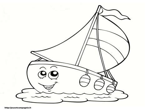 dessin en ligne bateau coloriage 195 dessiner bateau en ligne gratuit