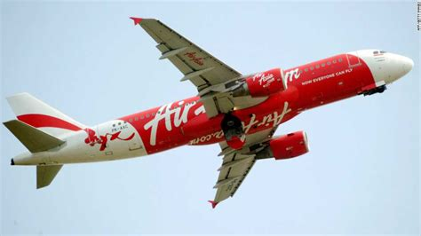 airasia error airasia flight bound for malaysia lands in melbourne after