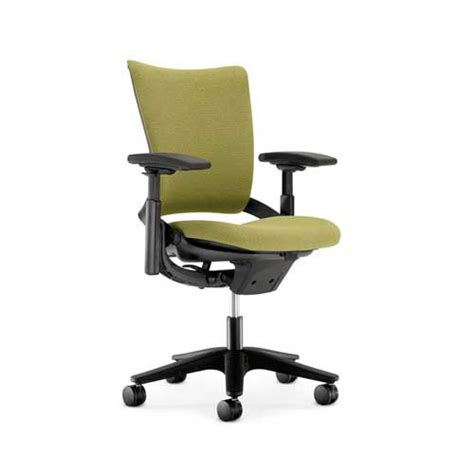 Office Chairs Tulsa All Steel Office Furniture 28 Images Allsteel Acuity