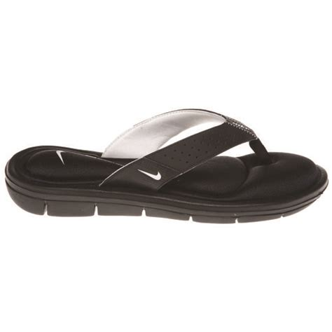 womens nike comfort thong sandals nike comfort thong sandals for women the river city news