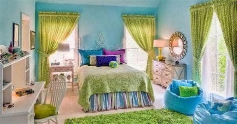 P W Gambar Putri Tidur gambar desain kamar tidur cantik untuk remaja putri 2014