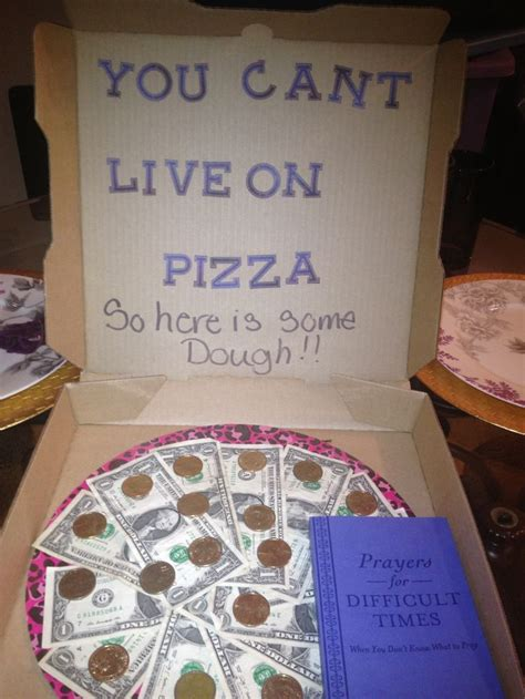 black 4 dollar pizzas 179 best images about money gift card gifts on