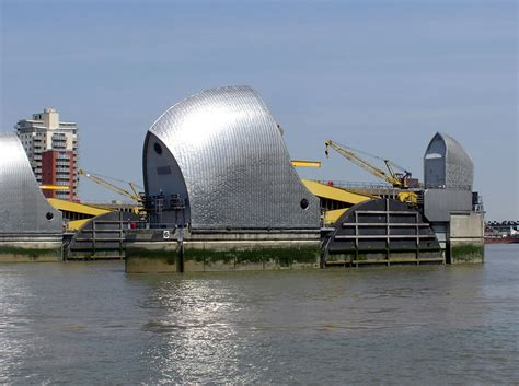 thames barrier last used more random pics page 2478 pelican parts