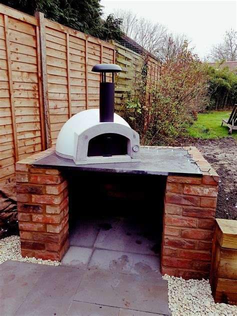pizza oven etna 600 pizza oven with door etna ovens