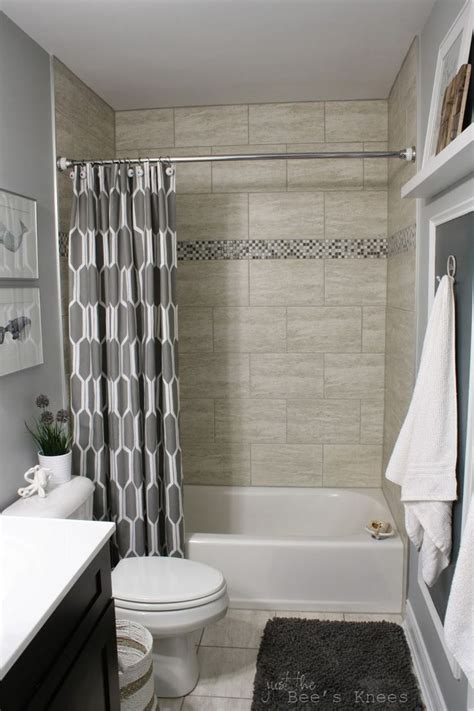 Design Your Own Bathroom Layout Design Your Own Bathroom Layout Free