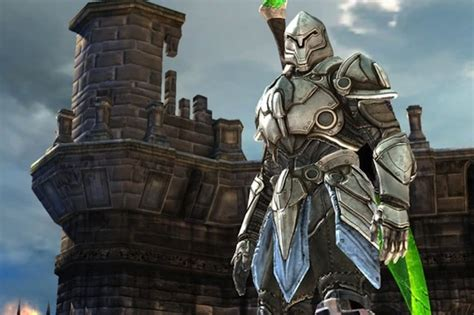 best of blade 2 app store giveaway adds 5 7 million new infinity blade ii