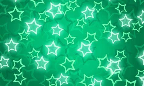 wallpaper green star star abstract hd wallpapers hd wallpapers high