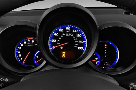 how to fix cars 2010 acura rl instrument cluster 2012 acura rdx reviews and rating motor trend