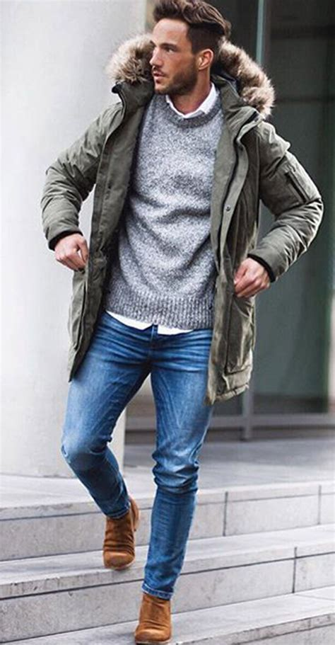 casual fashionable outfits www pixshark com images mens winter casual wear www pixshark com images