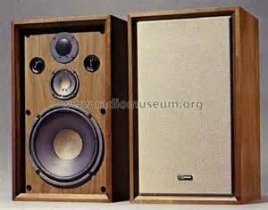 Speaker Pasif 15 Inch Ss 400 P Original 1pasang Ss47 Speaker P Toshiba Corporation Tokyo Build 1973 3 Pic