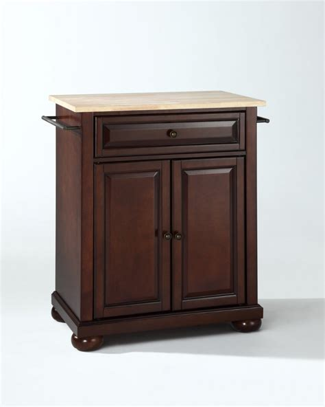 Portable Kitchen Island With Sink Portable Kitchen Island Portable Kitchen Island With Sink Small Kitchen Islands Kitchen Tables