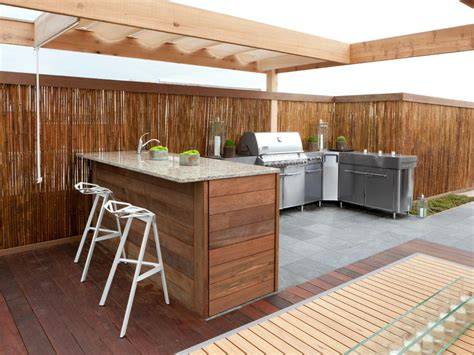 Kitchen Island Top by Many Kinds Of Outdoor Bar Ideas And Design