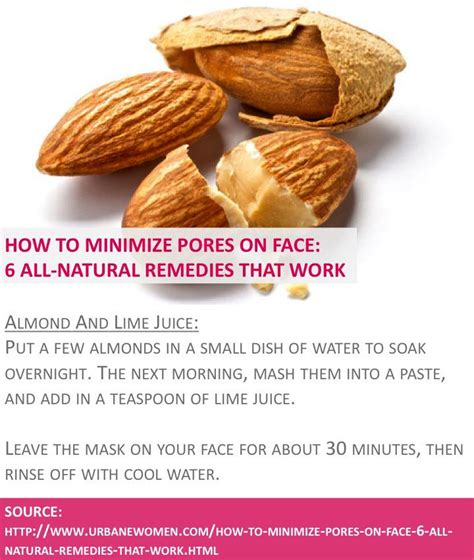 Tips To Minimise Pores by 40 Best Diy Images On Home Remedies