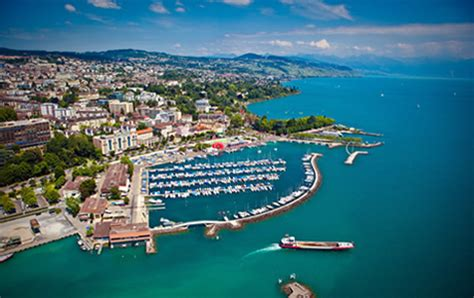 Of Lausanne Mba by Lausanne Business School Uibs Switzerland Bachelor