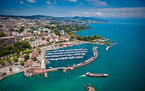 Lausanne Business School Mba by Lausanne Business School Uibs Switzerland Bachelor