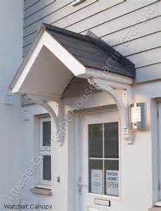 House Canopy by House Martin Construction Lightweight And Durable Duo