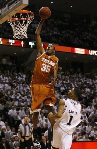 Ut Vs A M Mba by Longhorns Kevin Durant To2ne Things I