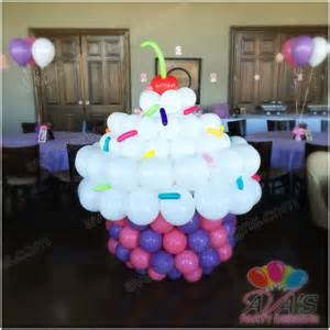 candyland birthday decoration ideas 25 best ideas about land on