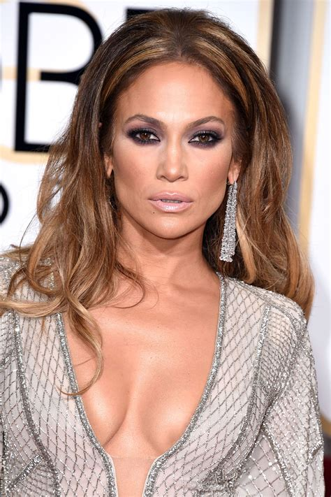 Jlo Hair Color 2015 | jlo hair www pixshark com images galleries with a bite