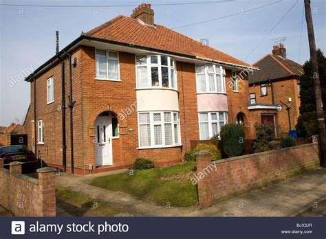 buy a house in ipswich 1930s semi detached suburban houses ipswich suffolk