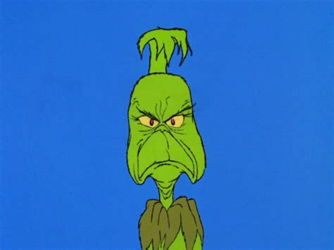 How The Grinch Stole Animated - images how the grinch stole hd