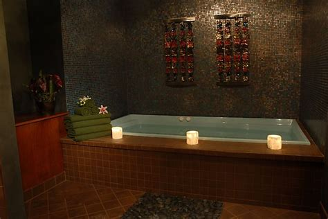 asian themed bathroom decor pin by colleen burns on for the home pinterest