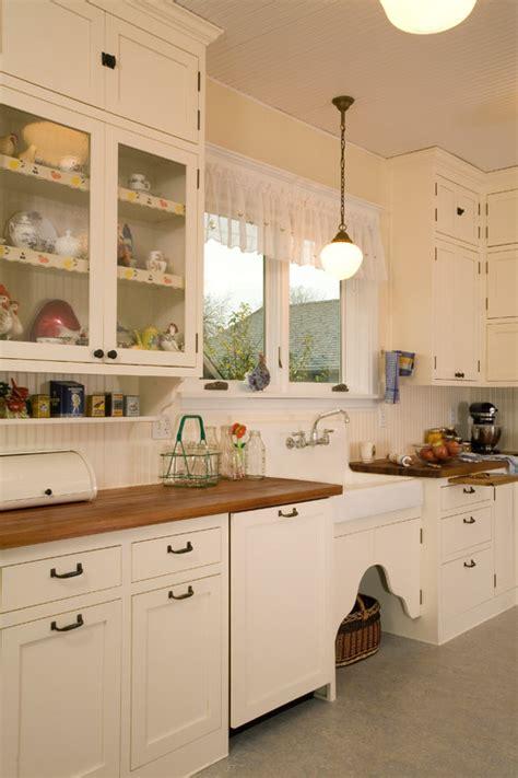 Kitchen Cabinet Divider Organizer poll do you use shelf paper