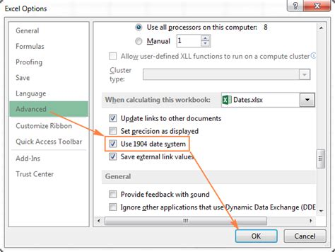 excel 2007 date format not changing creating custom formulas in excel 2010