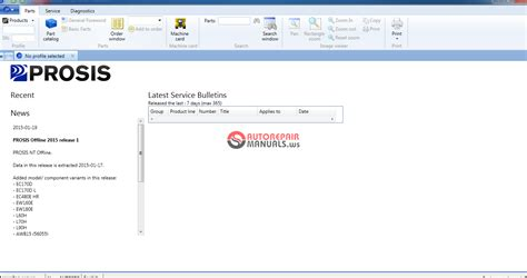 pontiac 2007 torrent owners manual pdf download autos post