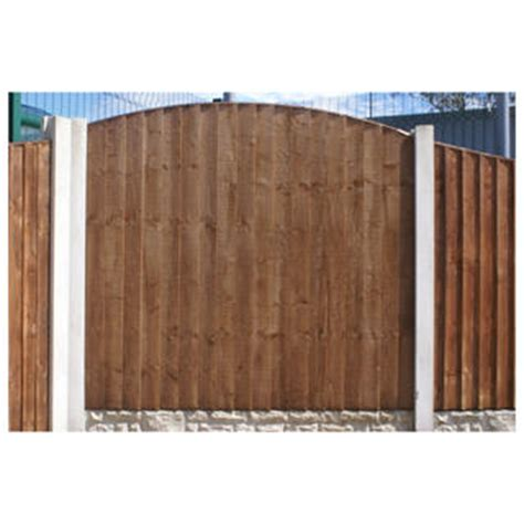 Circular Trellis Panels Fence Panels Fencing Panels West Timber