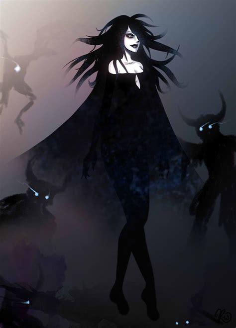 dark queen wallpaper 25079 ico dark queen by fourswordsgreen on deviantart