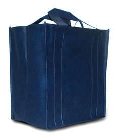 shopping bags reusable shopping bag wikipedia