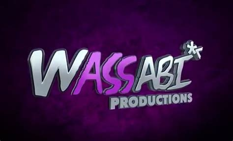 wassabi productions wallpaper gallery