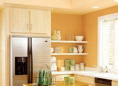 behr color palette your shopping list walls apple crisp 290d 5 ceiling chai latte 290c 3