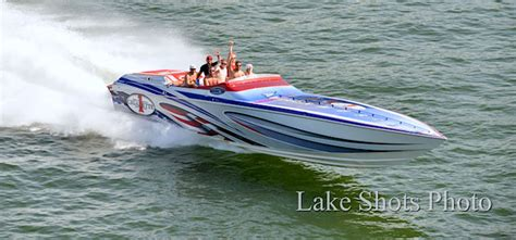 performance boat center mo performance boat center expands to cigarettes lakeexpo
