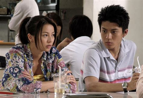 film terbaru shun oguri cineplex com shun oguri