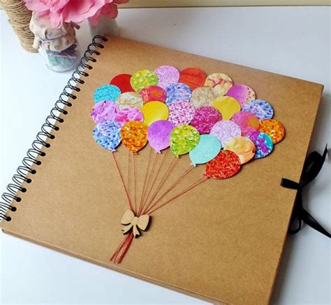 How To Make A Handmade Scrapbook - are you using safe papers for scrapbooking sand between