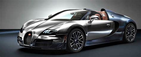 Bugatti De Auto by Bugatti Veyron Corsa Per L Auto Pi 249 Folle E Meno