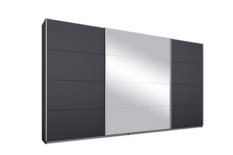 schrank quadra montageanleitung schwebet 252 renschrank quadra grau metallic sb m 246 bel discount