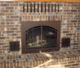 Three Piece Patio Set Artistic Design Nyc Fireplaces And Outdoor Kitchens