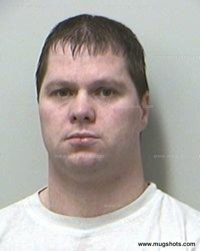 Stutsman County Court Records Travis Lauckner Mugshot Travis Lauckner Arrest Stutsman County Nd