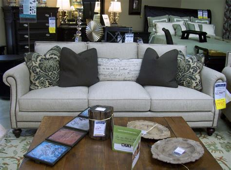 Bernhardt Andrew Sofa Price by Bernhardt Sofas Large Size Of Living Roombht Raymour And