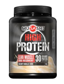 m protein high musashi p45 high protein bars sprint fit nz