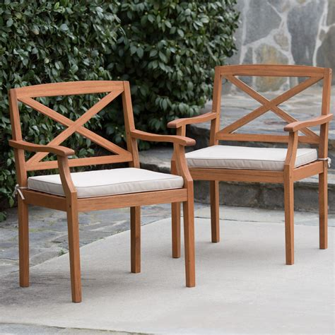Outdoor Dining Chairs Sale Belham Living Brighton Outdoor Wood Extension Patio Dining Set Chairs For Sale Diy Adorable