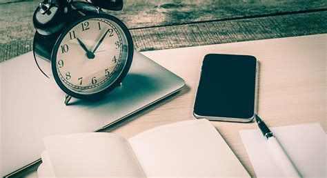 best for freelancers time tracking best practices for freelancers infographic