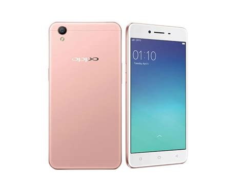 Lcd Oppo A37f electronic city oppo neo 9 pink a37f oppo k