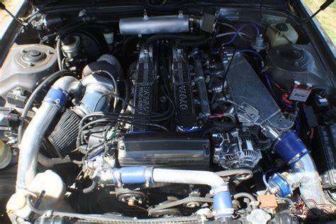 Turbo Sleeper by Toyota Cressida Turbo Sleeper Supra Box Turbo D Rego In